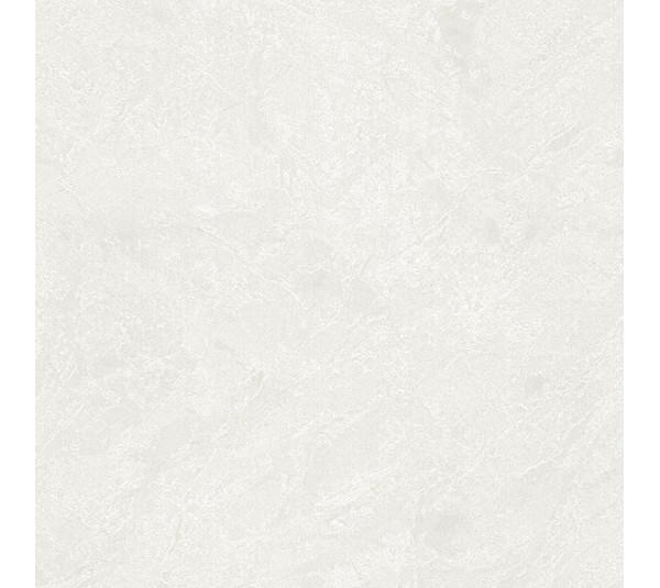 обои Aura Silks & Textures II  SL27503