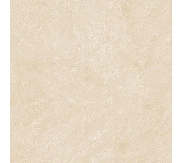 обои Aura Silks & Textures II  SL27514