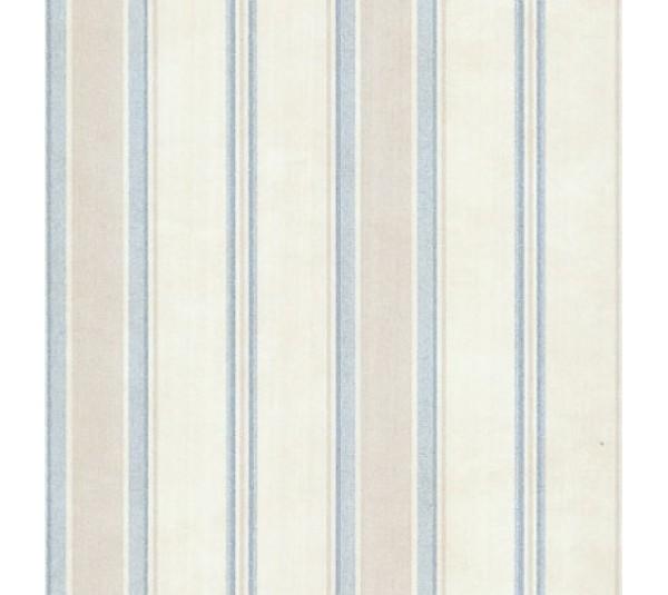 обои Chelsea Decor Wallpapers Madeleine CD002534