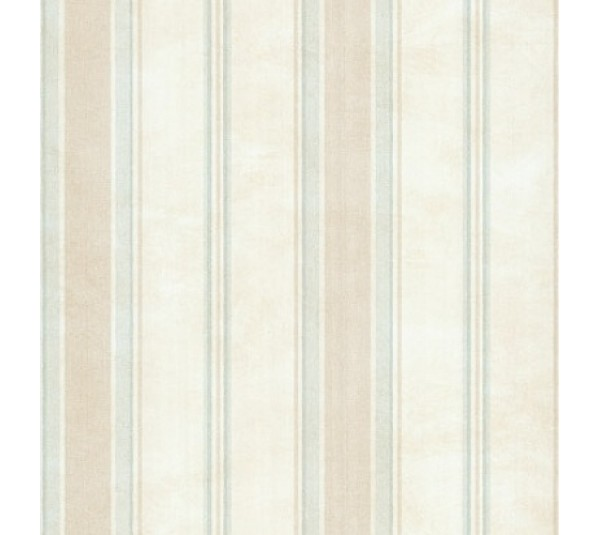 обои Chelsea Decor Wallpapers Madeleine CD002533