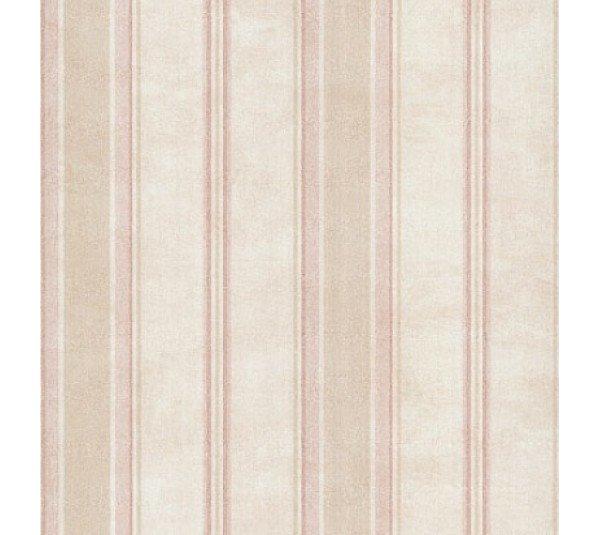 обои Chelsea Decor Wallpapers Madeleine CD002531