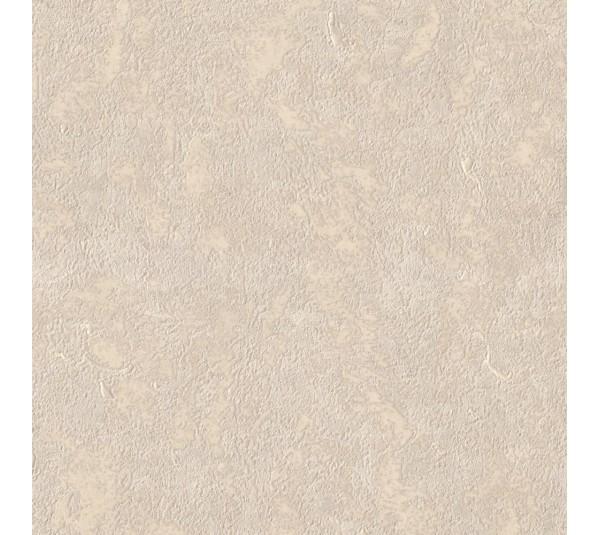 обои Prima Italiana Botticelli 33537