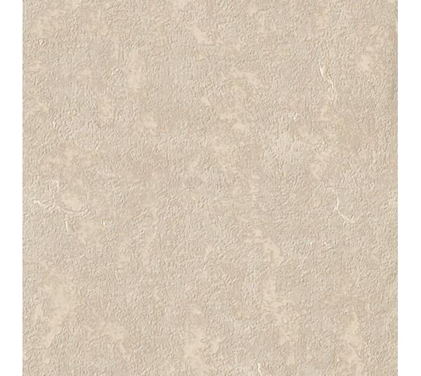 обои Prima Italiana Botticelli 33534