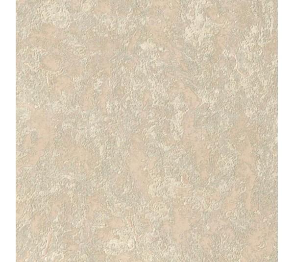 обои Prima Italiana Botticelli 33527