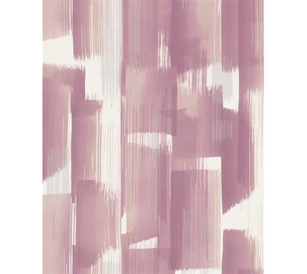 обои Eijffinger Stripes+ 377004
