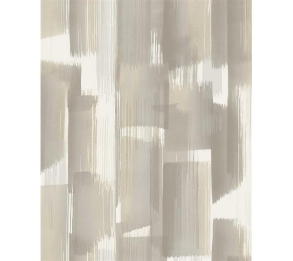 обои Eijffinger Stripes+ 377005