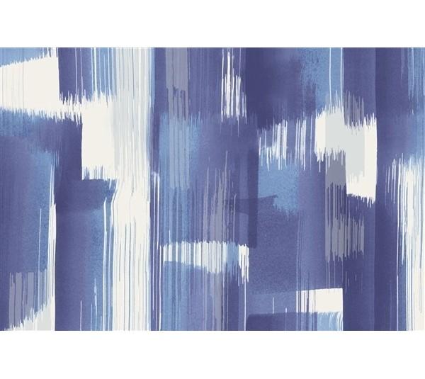 обои Eijffinger Stripes+ 377001