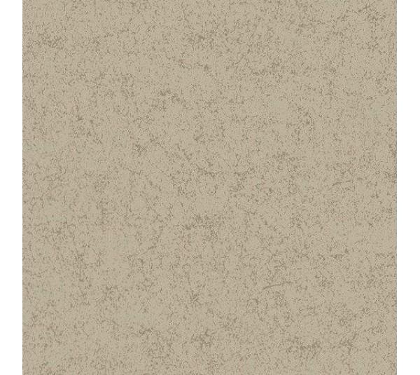 обои Grandeco Textures Plains TP 1505