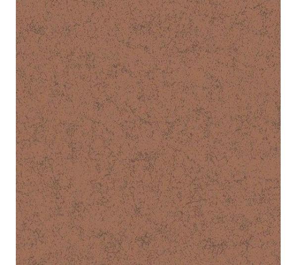 обои Grandeco Textures Plains TP 1506