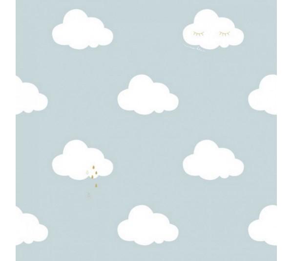 обои Decoprint NV Sweet Dreams Noukie's ND21114