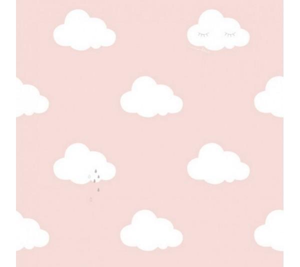 обои Decoprint NV Sweet Dreams Noukie's ND21115