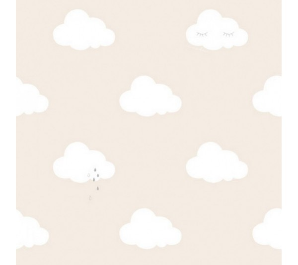 обои Decoprint NV Sweet Dreams Noukie's ND21116