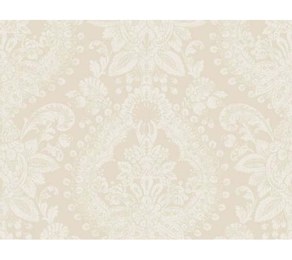 обои Boras Tapeter Graceful Living 6629