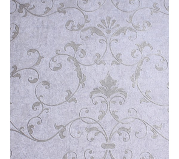 обои Fipar Marchesa R 1609