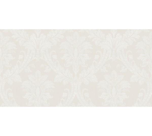 обои Sirpi Muralto Fashion 3  30911