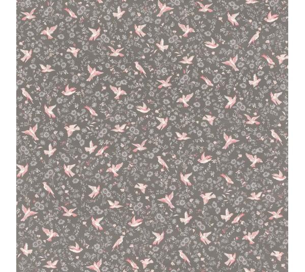 обои Rasch Textil Petite Fleur 4 288901