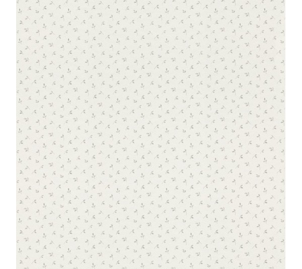 обои Rasch Textil Petite Fleur 4 288918