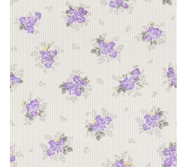 обои Rasch Textil Petite Fleur 4 288932