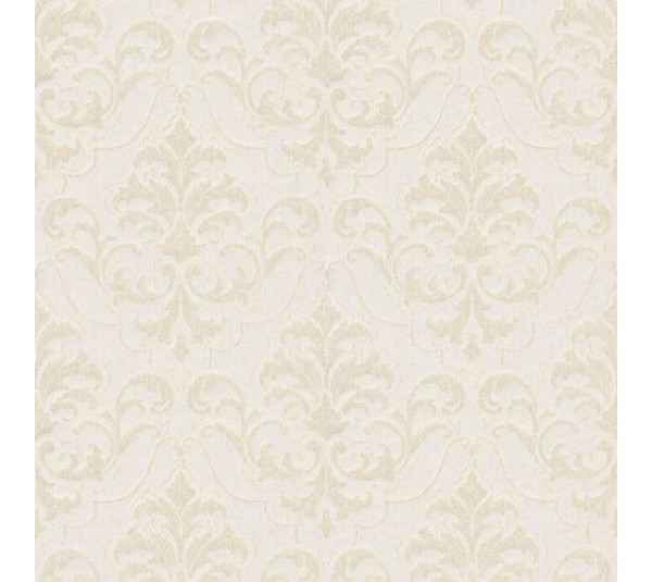 обои Architects Paper Haute Couture 3 2903-11