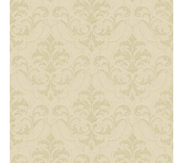 обои Architects Paper Haute Couture 3 2903-28
