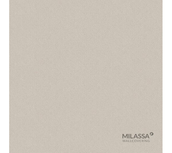 обои Milassa Princess Flos 6 002/1