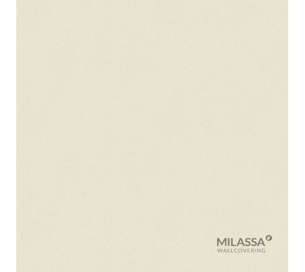 обои Milassa Princess Gem 4 001