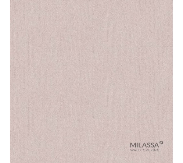 обои Milassa Princess Gem 4 007