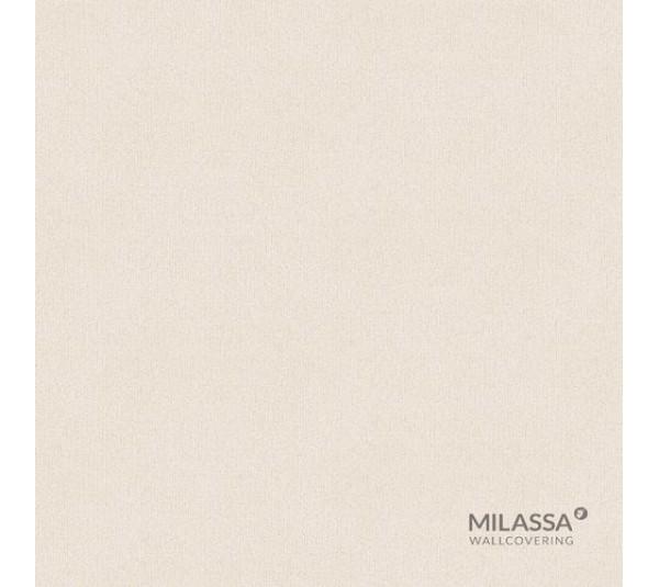 обои Milassa Princess Gem4 002/1