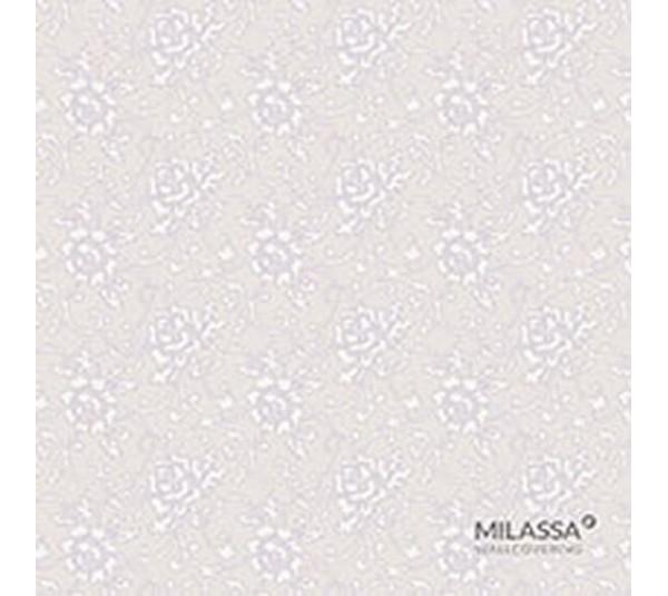 обои Milassa Princess PR1 001