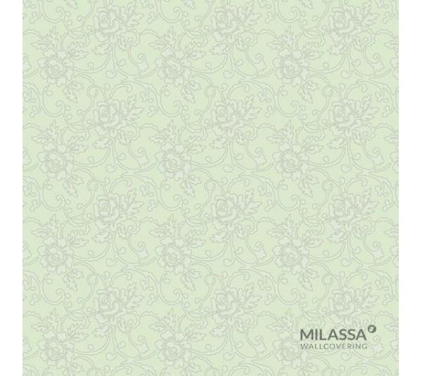 обои Milassa Princess PR1 005