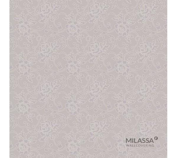 обои Milassa Princess PR1 012