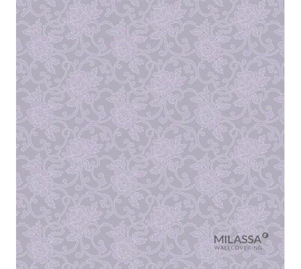 обои Milassa Princess PR1 021