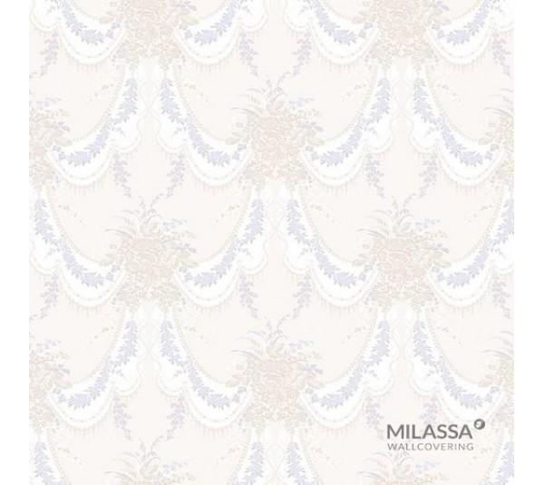 обои Milassa Princess PR2 001