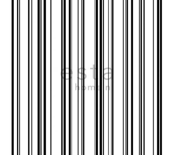 обои Esta Home Stripes XL 115727