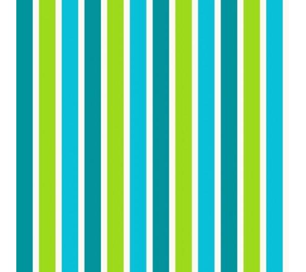 обои Esta Home Stripes XL  115817