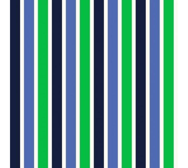 обои Esta Home Stripes XL  115819