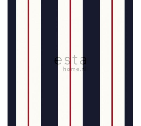 обои Esta Home Stripes XL 116501
