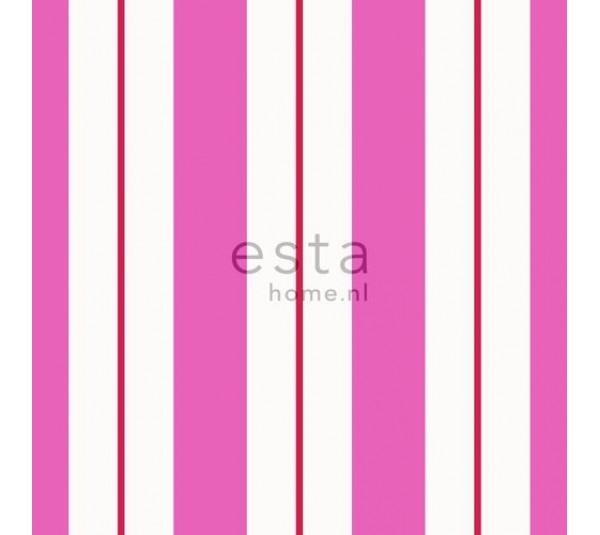 обои Esta Home Stripes XL 116504