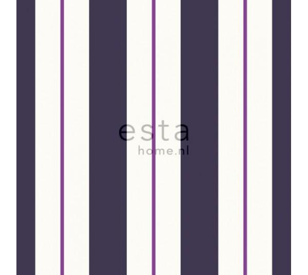 обои Esta Home Stripes XL 116505