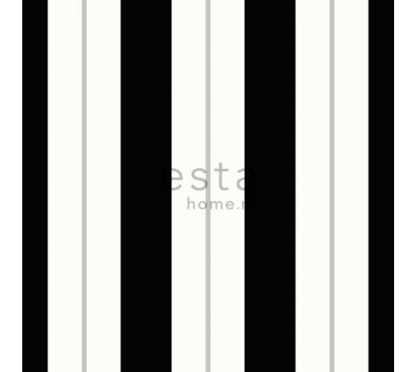 обои Esta Home Stripes XL 116507