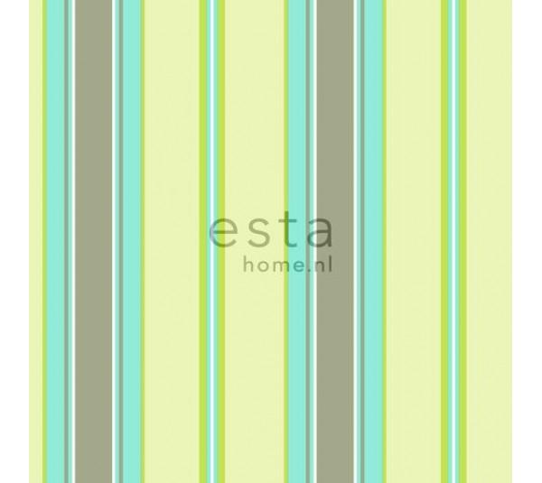 обои Esta Home Stripes XL 116508