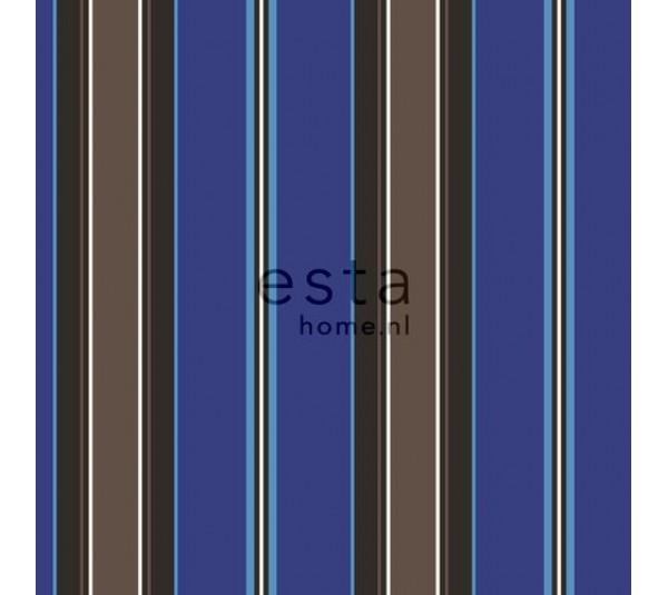 обои Esta Home Stripes XL 116509
