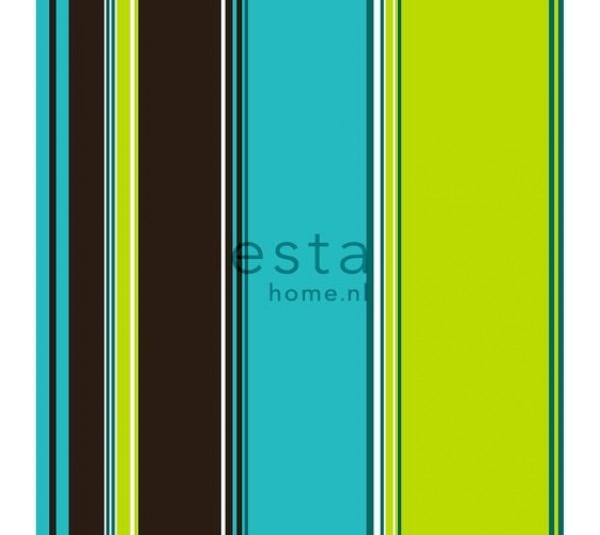 обои Esta Home Stripes XL 116510