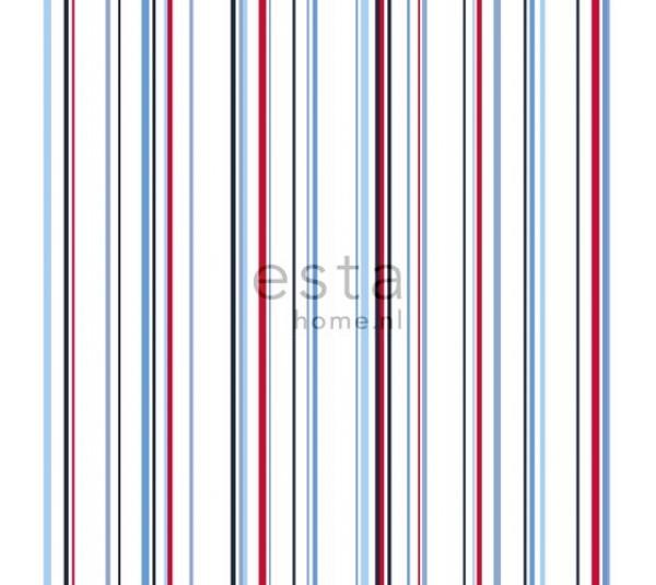 обои Esta Home Stripes XL 116511