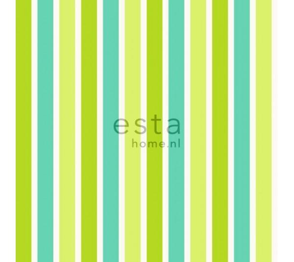 обои Esta Home Stripes XL 116517