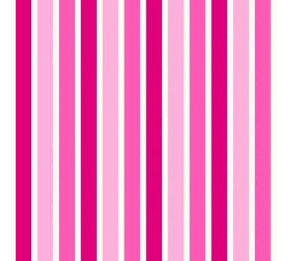 обои Esta Home Stripes XL  115818