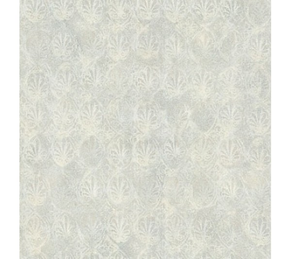 обои Chelsea Decor Wallpapers Madeleine CD002512