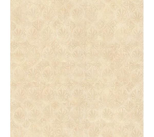 обои Chelsea Decor Wallpapers Madeleine CD002511
