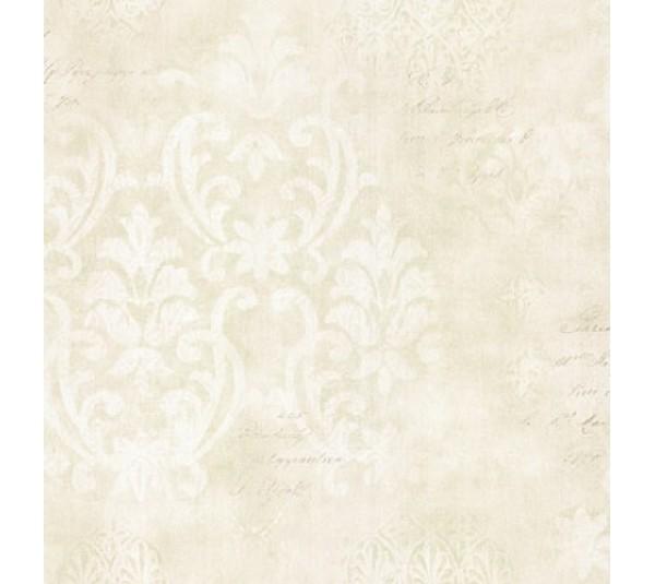 обои Chelsea Decor Wallpapers Madeleine CD002510