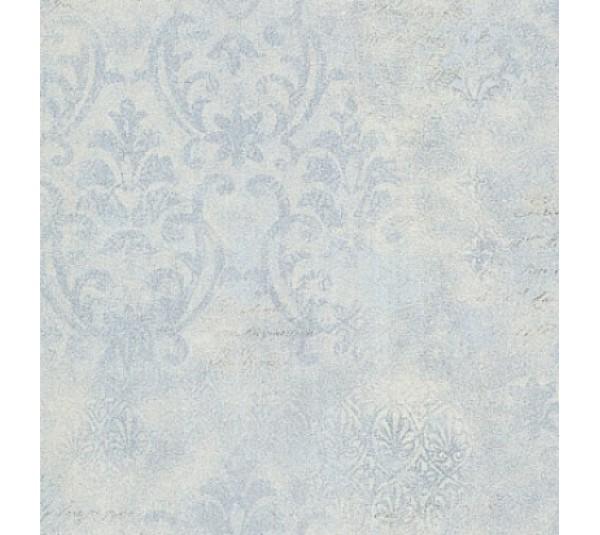 обои Chelsea Decor Wallpapers Madeleine CD002509